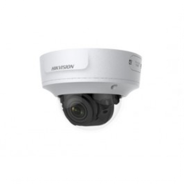 Hikvision 2.8 12mm 8mp Dome DS-2CD2785G0-IZS