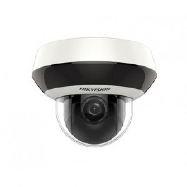 Hikvision 2.8 - 12mm Wifi Mini Ptz 4mp DS-2DE2A404IW-DE3-W