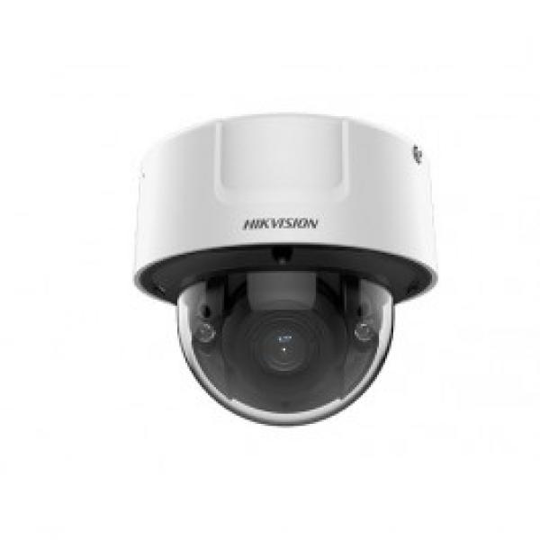 Hikvision 8 Series Facial Recognition Camera 8 32mm Lens Darkfighter Ultra  iDS-2CD8146G0-IZS