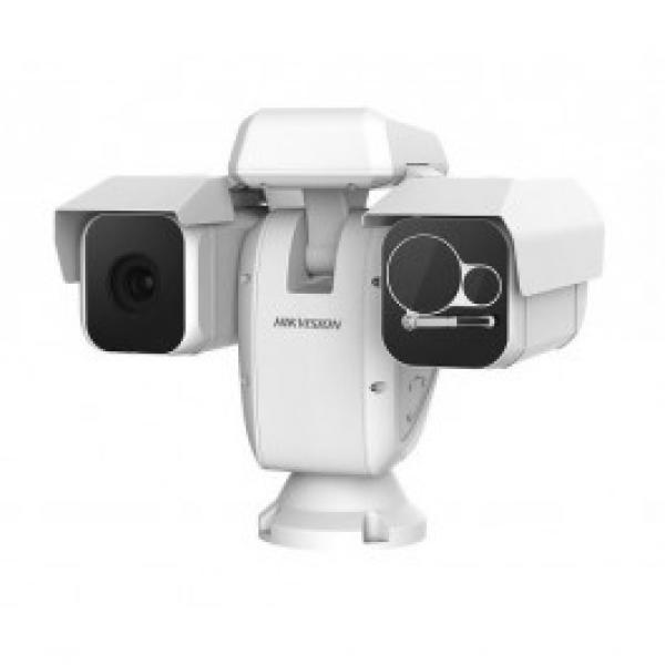 Hikvision Thermal Camera Vox Ufpa 640x512 Pixels DS-2TD6266-75C2L