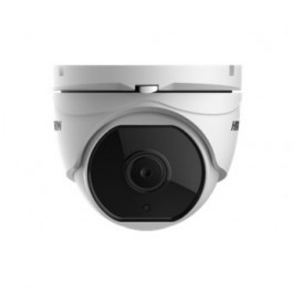 Hikvision Thermal Network Turret Camera 160  120 DS-2TD1117-2-PA