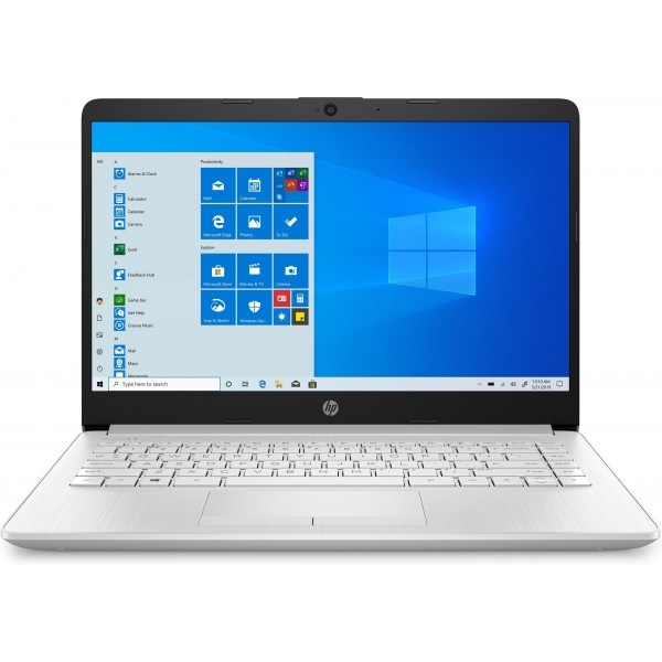 Hp 14in Cel-n4020 4gb 64gb Emmc 1P6V8PA