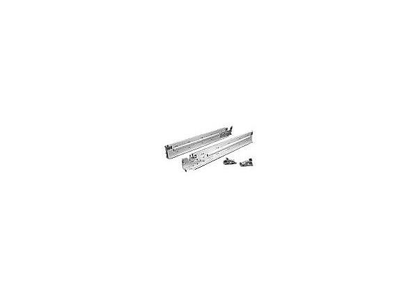 LENOVO  Thinkstation Static Rack Rail Kit 4XF0K29048