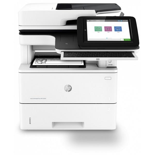 Hp Laserjet Managed Mfp E52645c Printer 1PS55A