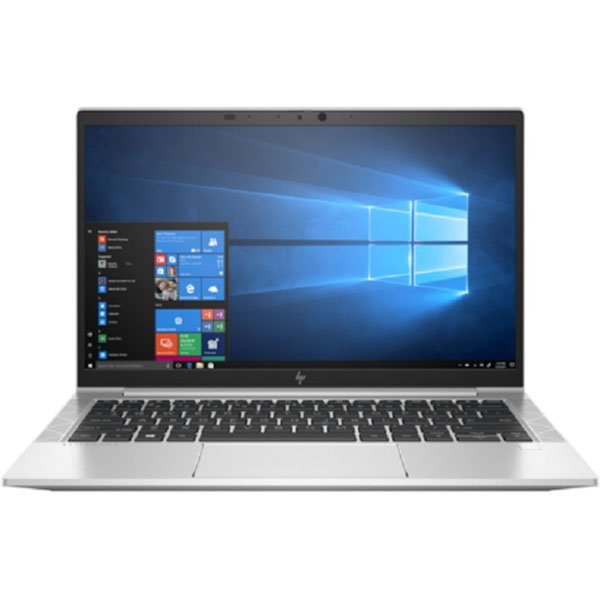 Hp EliteBook 830 G7 13.3in I5-10210u 16gb 256gb 4g W10p 1W2M4PA