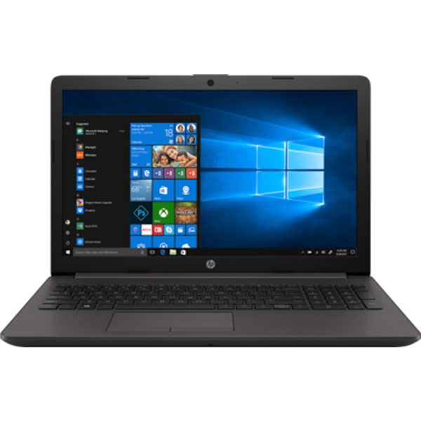 Hp 250 G7 15.6in I5-1035g1 8gb 256gb W10h 1Y7B9PA