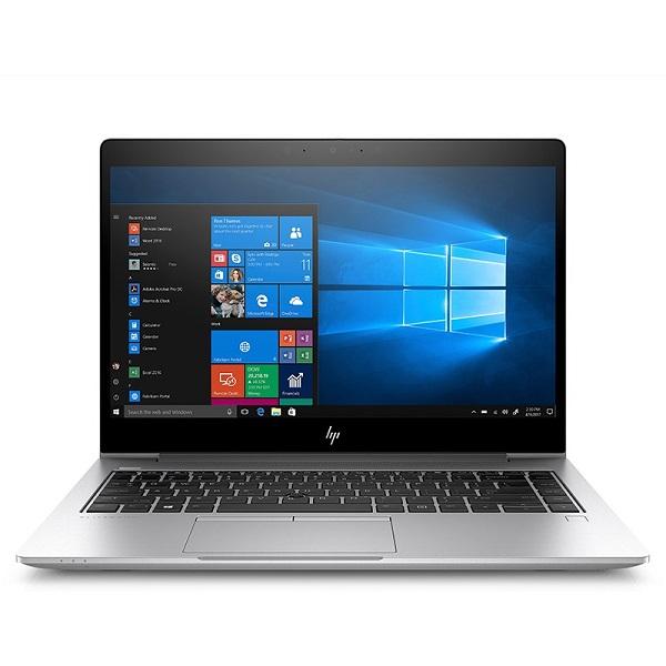 Hp EliteBook 840g6 I5 8g 256g Sv W10p 3-3-3 8EB18PA