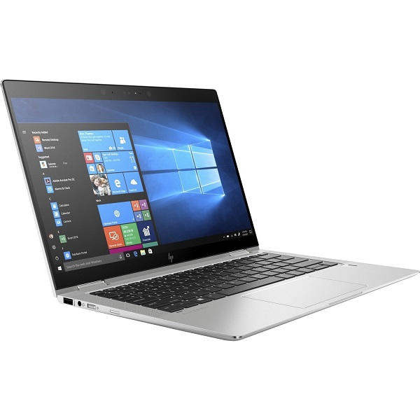 Hp EliteBook x360 1030 G4 13.3in I7-8665u 13 16gb/512 Pc 8YM31PC