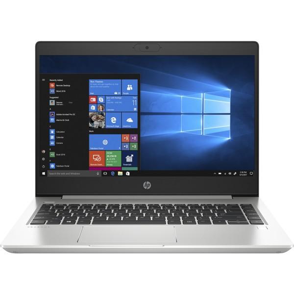 Hp ProBook 440 G7 14in I5-10210u 8gb 256gb W10p Msna 9UQ16PA