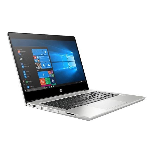 Hp ProBook 430 G7 13.3in I5nv 8g 256g Ag Ir W10h 9UQ45PA