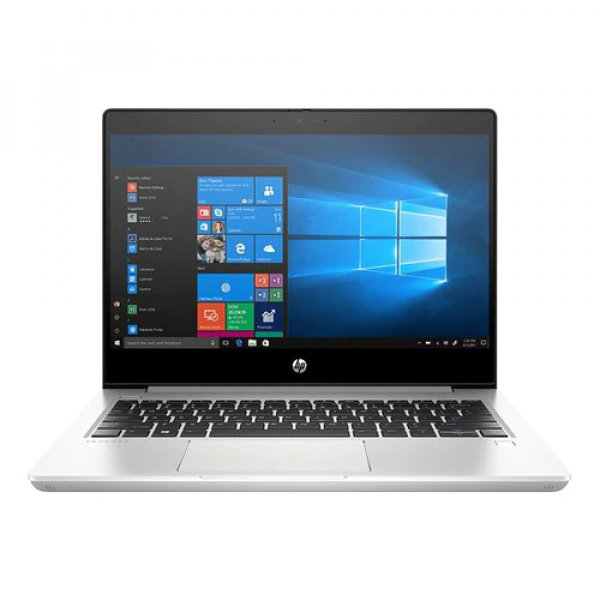 Hp ProBook 430 G7 13.3in I5-10210u 8gb 256gb Hd W10p Ms 9WC56PA