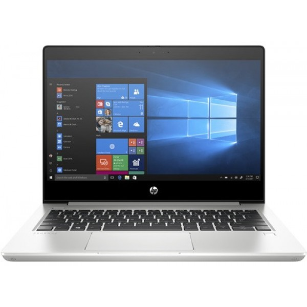 Hp ProBook 430 G7 I5-10210u 8gb 256gb W10h Hd-sc 9WC57PA