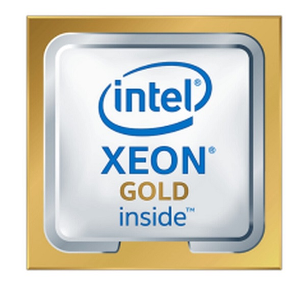 LENOVO Thinksystem Sr550 Intel Xeon Gold 5118 4XG7A07173