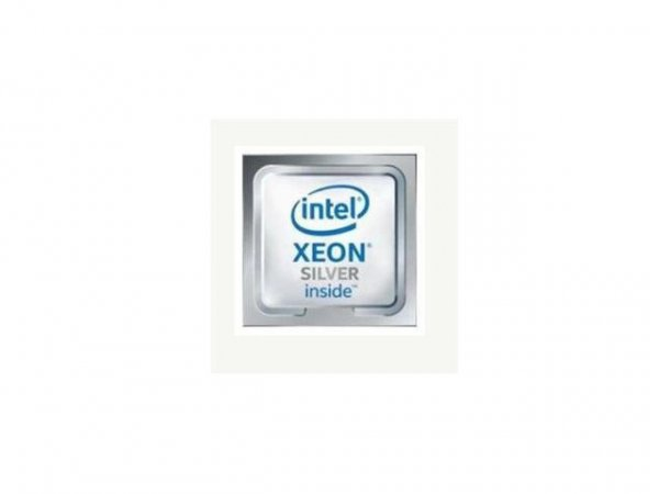 Lenovo Thinksystem SR550 Intel Xeon Silver 4110 8C 85W 2.1Ghz Proce Drives (4XG7A07195)