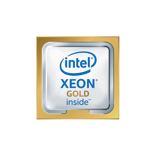 Hpe Intel Xeon-g 5218r Kit For Ml350 G10 P24169-B21