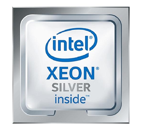 Lenovo Process St550 Silver 4114 10c 85w 2 2ghz ( 4xg7a07213 )