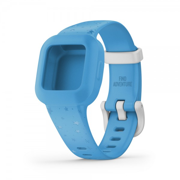 Garmin Blue Stars Band 010-12469-42