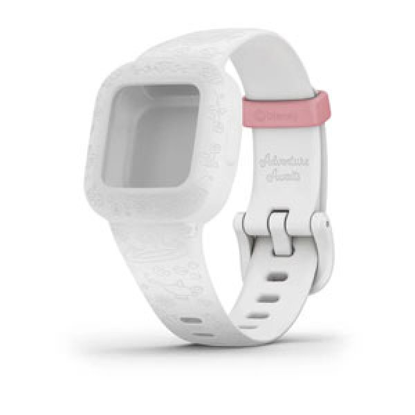 Garmin Disney Princess Band 010-12666-42