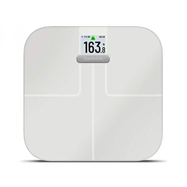 Garmin Index S2 White 010-02294-13
