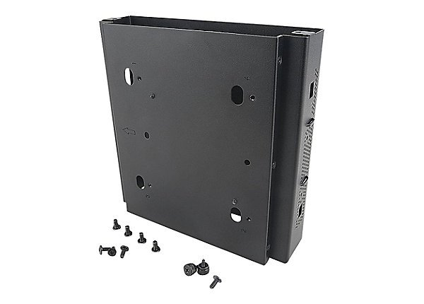 LENOVO Thinkcenter Tiny Sandwich Kit Ii - Systme Mounting Bracket (4XH0N04098)
