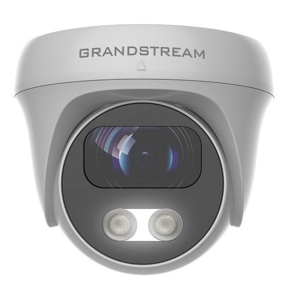 Grandstream Fhd Ir Fixed Dome Camera GR-GSC3610