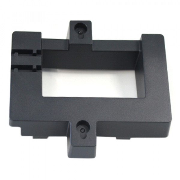 Grandstream Grp-wm-s Wall Mounting Kit For Grp2612/2613 GRP_WM_S