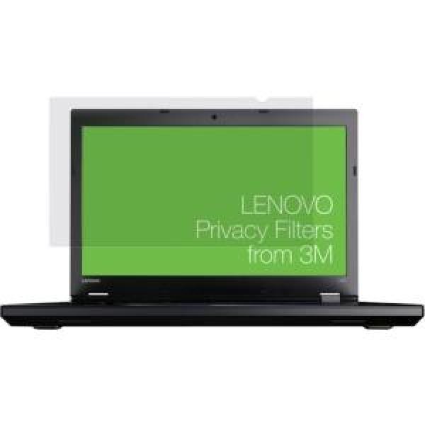 LENOVO  Privacy Filter For Thinkpad 50 Series 4XJ0L59633