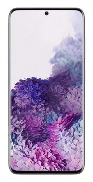 Samsung Galaxy S20 Cosmic Grey SM-G980FZAAXSA