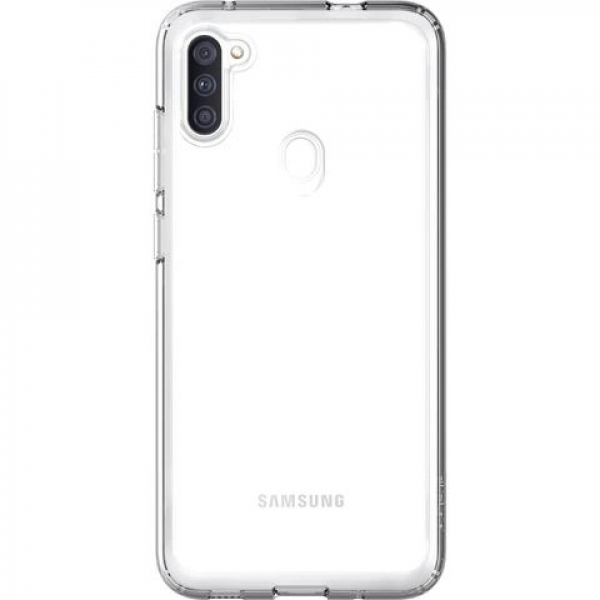 Samsung A Cover - Back Cover Smap GP-FPA115KDATW