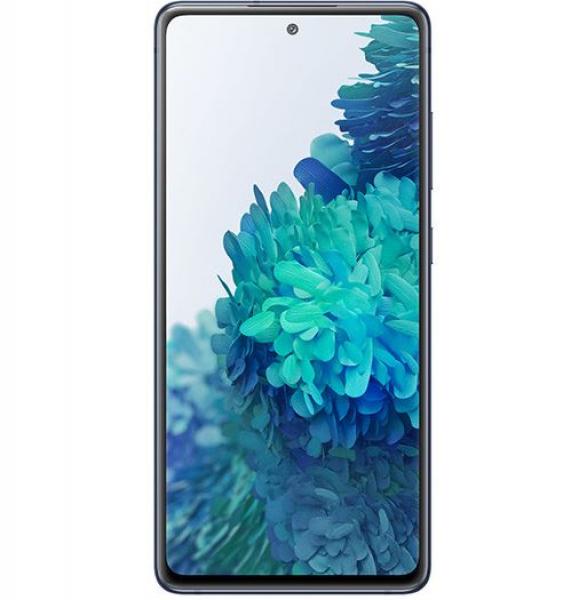 Samsung S20 Fe SM-G780FZBIATS