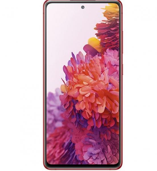 Samsung S20 Fe SM-G780FZRIATS