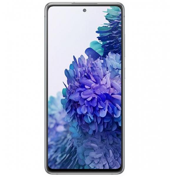 Samsung S20 Fe SM-G780FZWIATS