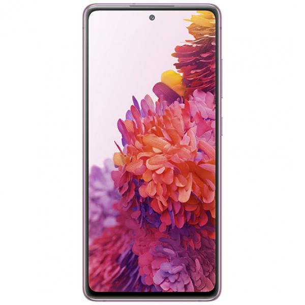 Samsung S20 Fe 5g SM-G781BLVIATS