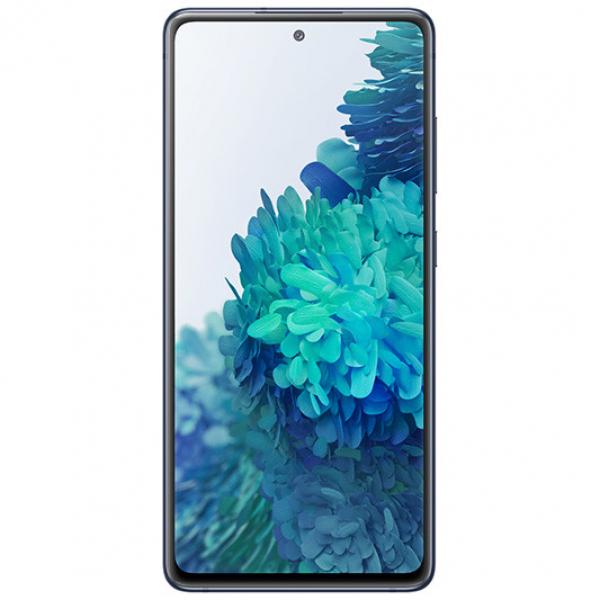 Samsung S20 Fe 5g SM-G781BZBIATS