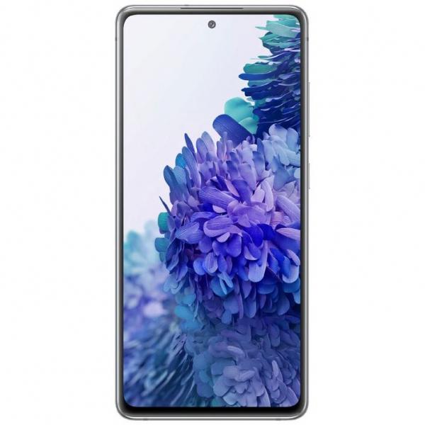 Samsung S20 Fe 5g SM-G781BZWIATS