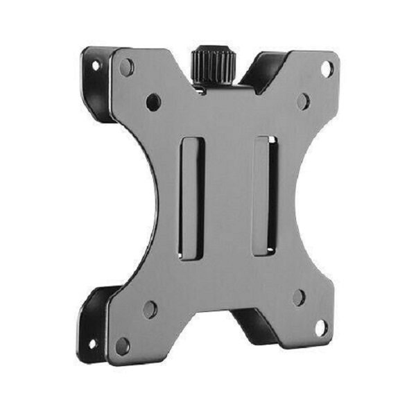 Brateck Quick Release Vesa Adapter Mount Your Vesa Monitor With Ease XMA-03