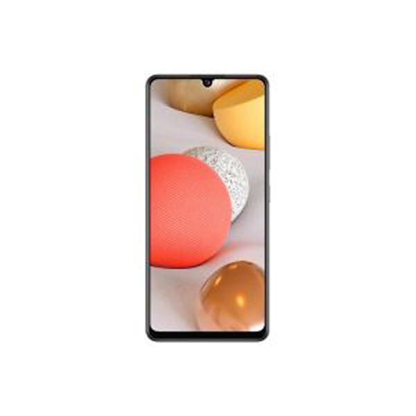 Samsung Galaxy A42 5g 128gb White SM-A426BZWEXSA