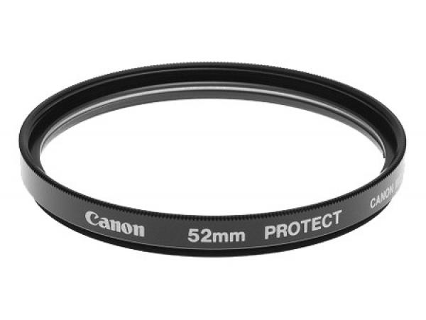 CANON Regular Filter (for 52REG