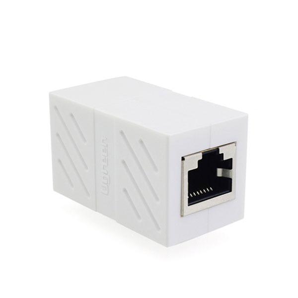 Ugreen Rj45 Network Connector (20311)