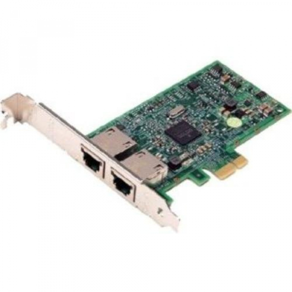 DELL Broadcom 5720 Dp 1gb Network Interface 540-BBGY