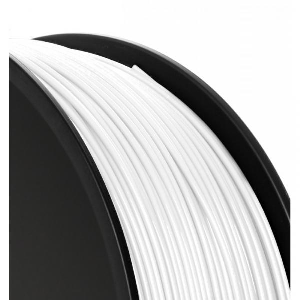 VERBATIM Pla 3.00mm White 1kg 55260