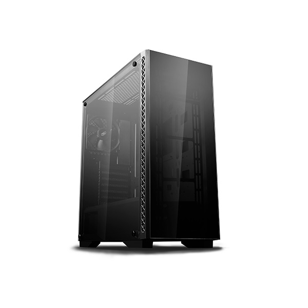 Deepcool Black Matrexx 50 Mid Tower Chassis ATX-MATREXX50