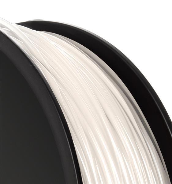 VERBATIM Pla 3.00mm Transparent 1kg 55265
