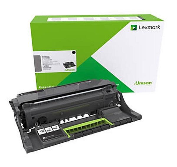 Lexmark   Blk Imaging Unit 60k ( 56f0z0e )