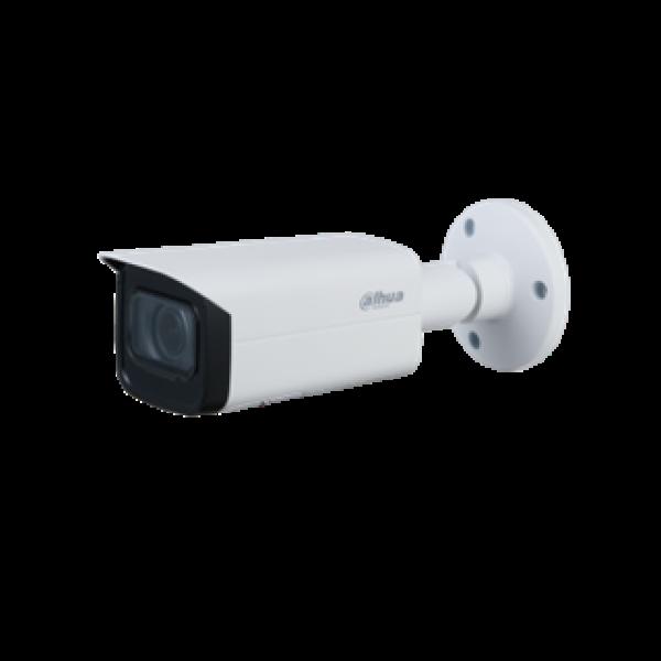 Dahua 5mp Lite Ai Motorised Starlight Bullet Perimeter Smd Sd Card DH-IPC-HFW3541TP-ZAS-27135