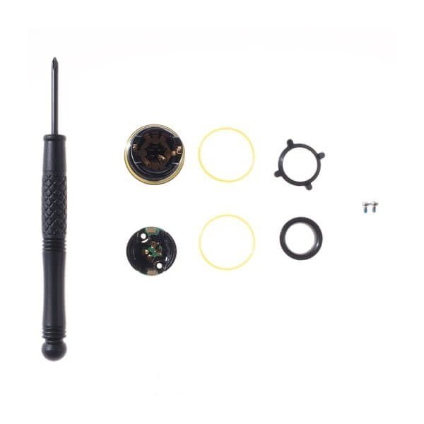 Garmin Vector 3 Small Parts Kit S00-01030-00
