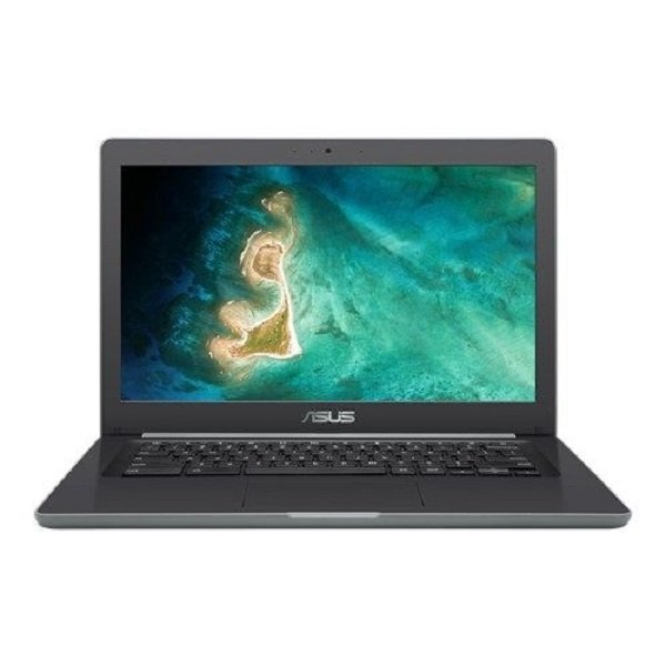 Asus Chromebook Cel N3350 Chrome Os 14.0