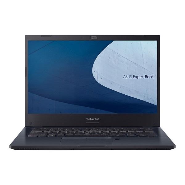 Asus Expertbook 14'' i5-10210u 16gb 512gb Pcie P2451FB-EB0057R