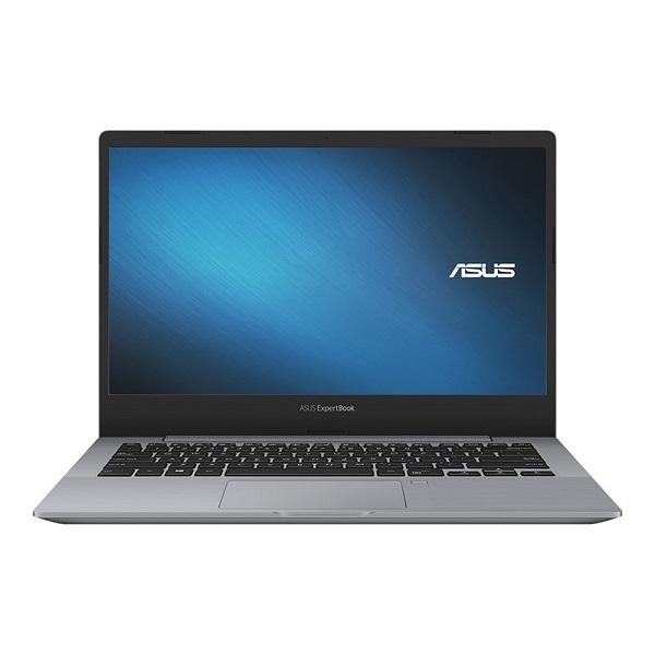 Asus Expertbook 14'' Ultrabook I5-826 P5440FA-BM1092R