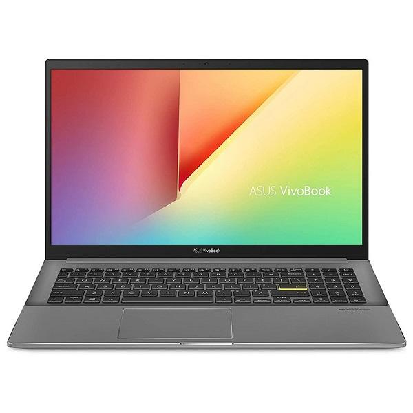Asus Vivobook S I7-1165g7 Win10-h 15.6 Fhd 16gb Ddr4 512g Pcie  S533EA-BQ033T